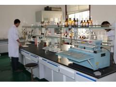 食品级磷酸三钙江苏地区生产厂家