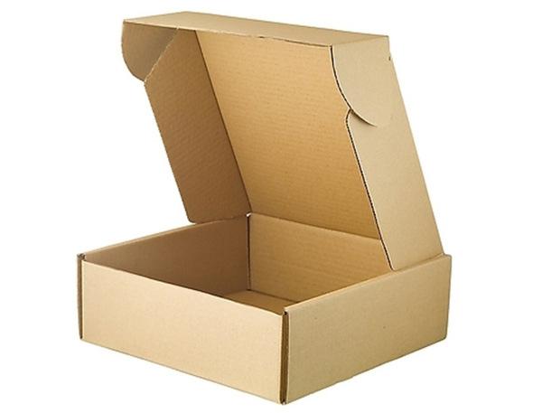 长春锦兴包装厂 专业制作生产各种飞机盒 纸盒 纸箱包装盒可.