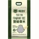 警蛙 香米丝苗油粘绿色包装5kg  有机栽培不抛光农家自产无化肥无农药大米