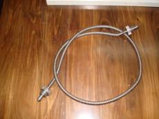 玻璃光纤加工定制
