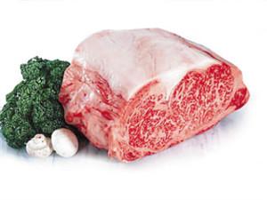 小尾羊食品有限公司简加工肉类清真冷冻羊肉前棒骨