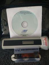 新款UV檢測儀,UV檢測儀表大陸總代理,UV檢測儀—選擇
