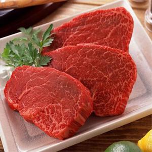 【哈桑清真食品】 专业批发冷冻牛肉 清真冷冻牛肉 进口牛肩胛肉 46千克/斤