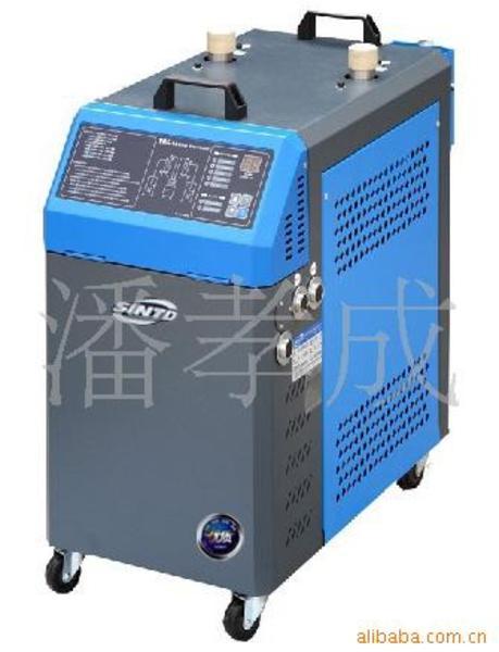 长期供应合肥900G信易上料机 吸料机 干燥机