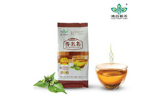 内蒙古清谷新禾有机食品集团有限责任公司