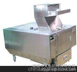 碎骨机肉制品加工设备