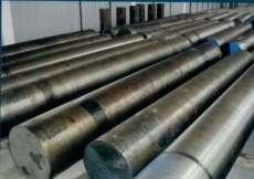 供應:特優18Cr2Ni4WA合金結構鋼