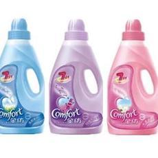 供应哪里的手洗专用洗衣液最便宜 供应手洗专用洗衣液
