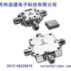 苏州启道核心代理Marki混频器M1B-0618