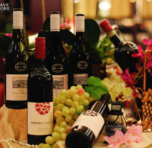 上海红酒进口通关丨进口葡萄酒清关公司丨进口红酒流程