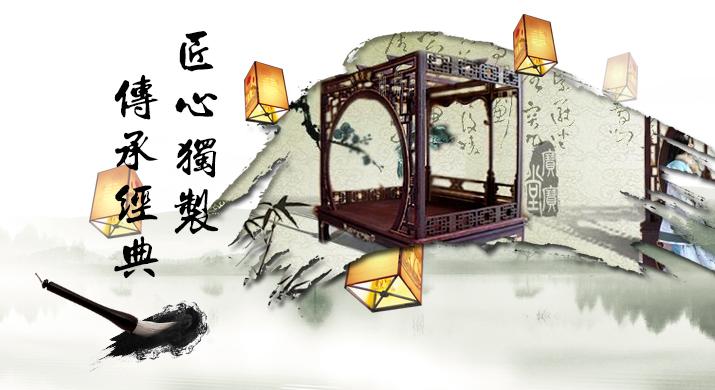 中国床产业网