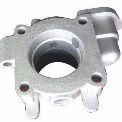 锌合金压铸模 铝合金压铸模 铝合金压铸制作 锌合金压铸制作