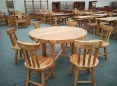 榆木餐桌 仿古家具供应 仿古家具价格 仿古家具交易网