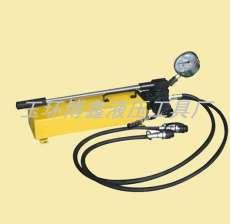 手动液压泵|手动泵厂家直销|手动泵价格|液压手动泵|台州市玉环博鑫