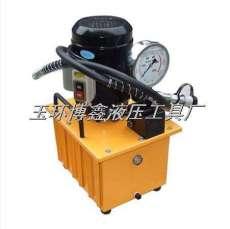 高压油泵价格 电动泵 电动油泵 超高压电动泵 玉环上正液压配件有限公司