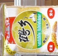 供应有机种植自然农法栽培米 小米