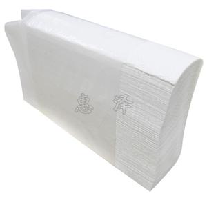专供酒店擦手纸 纯木浆N折擦手纸 写字楼厕所专用擦手纸厂家销售