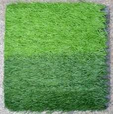北京销售价格便宜的人造草坪