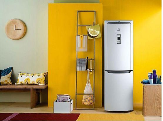 节后给冰箱做个保养 三大注意事项必看