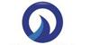 江苏省机械研究设计院有限责任公司南京工业泵分公司