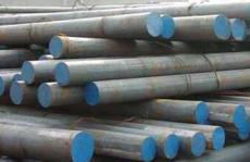 日标SCr415钢材 SCr415材料 耐磨SCr415圆钢 SCr415钢板最新价格