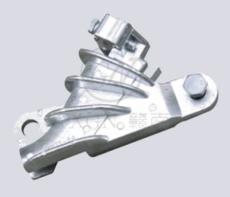 铝合金耐张线夹 铝合金耐张线夹价格 铝合金耐张线夹厂家