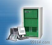深圳数字电话交换机,深圳程控电话交换机,专业销售