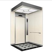 电梯配件 XAA177HD1