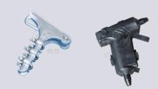 螺栓型铝合金耐张线夹 螺栓型铝合金耐张线夹价格 铝合金耐张线夹