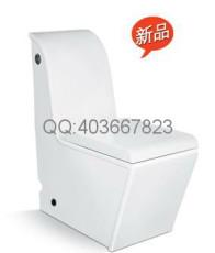 广东一体化陶瓷卫浴,卫生洁具生产厂家