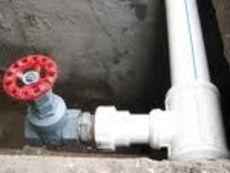 青塔专业维修水管 安装增压泵
