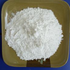 厂家直销供应各种规格针状硅微粉 量大优 质量保证