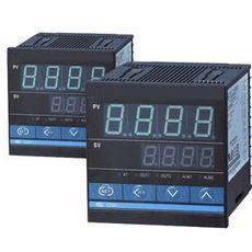 武汉一级代理日本理化RKC温控器