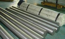 供应合金结构钢18CrNiMnMoA圆棒卷带板线