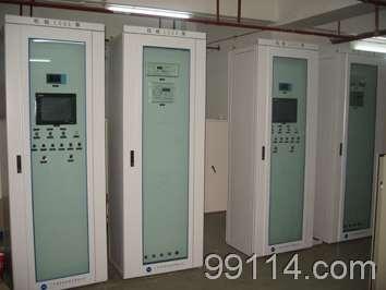 四川 绵阳plc控制柜成套专业厂家
