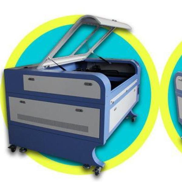 【全自动不锈钢激光切割机】价格,厂家,图片-中国网库