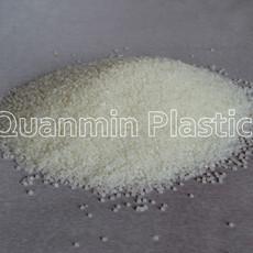 山东专业厂家供应管道防腐热熔胶粘剂共聚物底胶