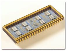 175度高溫Flash存儲器