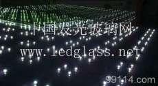 投影仪 投影玻璃 光电玻璃 调光膜