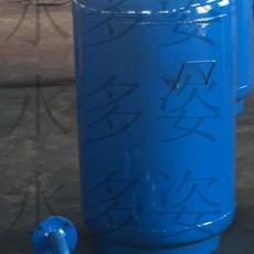 湘乡大容积施肥罐价格