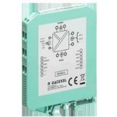 DATEXEL温度信号转换器