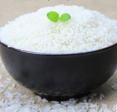 供应 柬埔寨原装进口大米白米新米5kg10斤包邮农家自产有机生态米特价