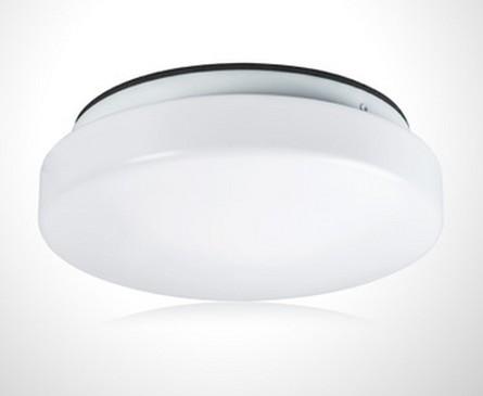 室厨房led吸顶灯图片