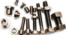 元器件 螺丝螺帽 精密元件 组合元件 连接件 来图 来样加工
