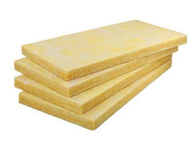 岩棉板价格在消费者的理想消费范围内