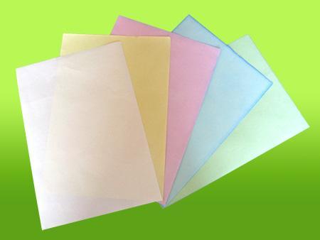 80克上白无碳复写纸