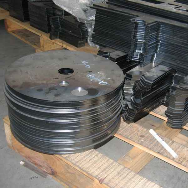 惠州市企业名录 店铺首页 产品供应 > 铁板激光切割加工  订货量 价格