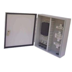 联电UEtx西安联电UEtx32芯光纤分线箱定制