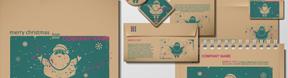 开发区纸制品加工厂/纸制品加工