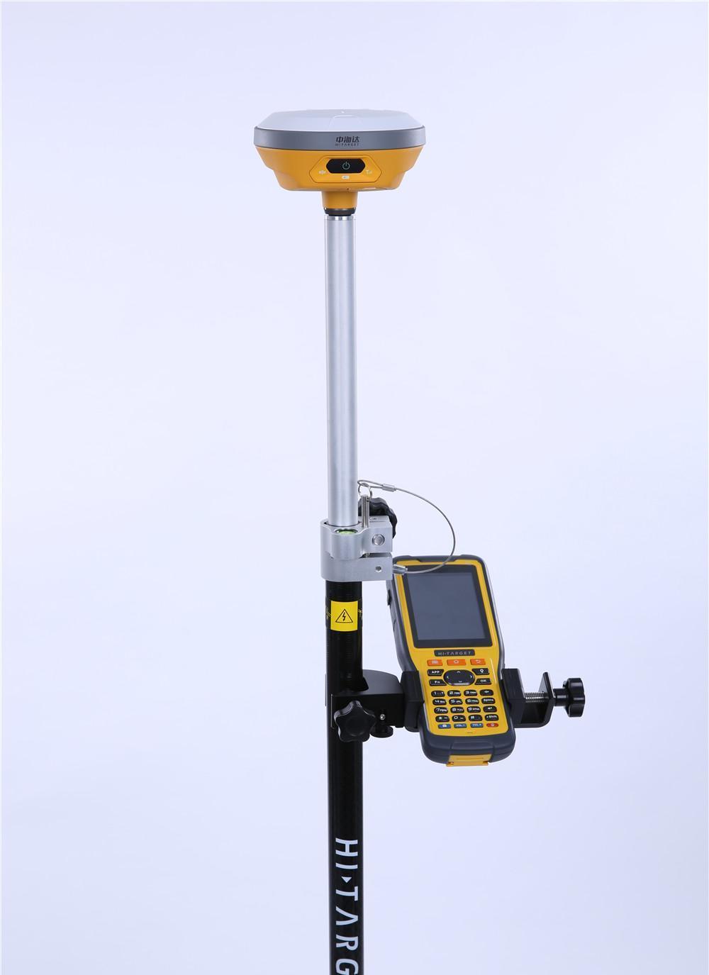 中海达V90GPS接收机
